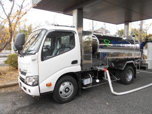 泉佐野市水道事業経営戦略(案)に対するパブリックコメントの結果報告について